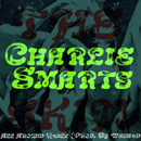 Charlie Smarts - The Skin (Feel It All Around Remix) Artwork