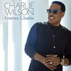 Charlie Wilson ft. Snoop Dogg - Infectious Artwork