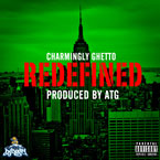 charmingly-ghetto-redefined