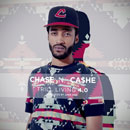 chase-n-cashe-trill-living-four