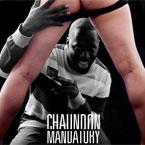 Chaundon - Mandatory Artwork