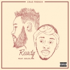 12095-chaz-french-ready-goldlink