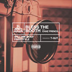 09295-chaz-french-william-wolf-freestyle-bless-the-booth