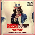 Cheech Bundy - Cyrus Artwork