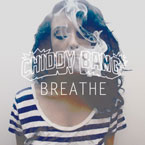 Breathe Promo Photo