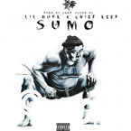 Chief Keef & Lil Durk - Sumo Artwork