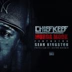 Chief Keef & Sean Kingston - Murda Mook Artwork