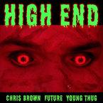 10137-chris-brown-high-end-future-young-thug