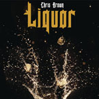 06265-chris-brown-liquor