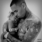 12165-chris-brown-little-more-royalty