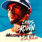06097-chris-brown-welcome-to-my-life