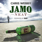 Chris Webby - Whatchu Need ft. Sap & Stacey Michelle Artwork