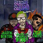 08046-chris-webby-suicide-squad-jarren-benton-locksmith