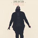 Chris Batson - Painless Artwork