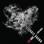 chris-brown-love-more