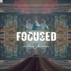 Focused Artwork