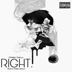 Christian Deshun - Right Artwork