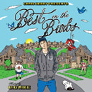 Chris Webby - Can&#8217;t Deny Me Artwork