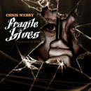 Fragile Lives Artwork