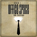 Chuck L.i. - Office Space Artwork