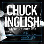 Chuck Inglish ft. Chromeo - Legs Artwork