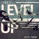 Chuck L.i. - Level Up Artwork