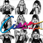 Ciara - Got Me Good Artwork