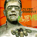 clyde-shankle-alieve