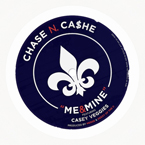 Chase N. Cashe ft. Casey Veggies - Me & Mine Artwork