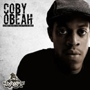 Cobe Obeah - 360 Degrees Artwork