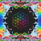 Coldplay - Hymn For The Weekend ft. Beyoncé Artwork