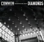 Common ft. Big Sean - Diamonds Artwork