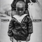 Common ft. Vince Staples - Kingdom Artwork