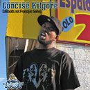 concise-kilgore-craving