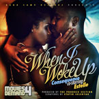 Consequence ft. Estelle - When I Woke Up Artwork