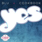 CookBook & Blu ft. Frank Nitt - We Swear