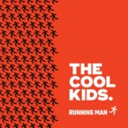 The Cool Kids - Running Man ft. Maxo Kream Artwork