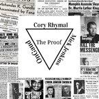 09126-cory-rhymal-the-proof-mick-jenkins