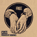 Co$$ - Free Artwork