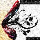C Plus x ScienZe - Callin&#8217; Me Artwork