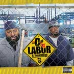 Labor Artwork