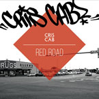 Cris Cab ft. Mike Posner - Colors Artwork
