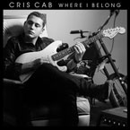 Cris Cab - Loves Me Not Artwork