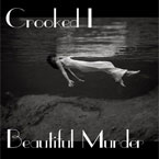 Crooked I - Beautiful Murder Artwork