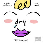 curtis-williams-drip