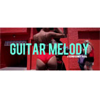 cyhi-the-prynce-guitar-melody