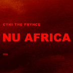 02177-cyhi-the-prynce-nu-africa
