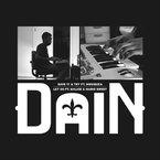 02077-dain-let-go