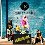 danity-kane-lemonade