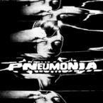 Danny Brown - Pneumonia Artwork